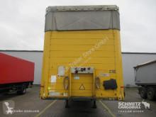 Vedeţi fotografiile Semiremorca Schmitz Cargobull Curtainsider