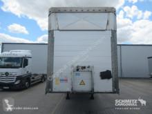 Vedeţi fotografiile Semiremorca Schmitz Cargobull Curtainsider  Getränke