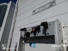 Voir les photos Semi remorque Schmitz Cargobull Rideaux Coulissant Mega