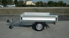 remolque Gepa 004 MT 2000