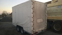 other trailers used Verem n/a PR 24 DE - Ad n°1378582 - Picture 1