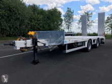 rimorchio MAX Trailer MAX 300
