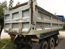 Fruehauf T 34 A