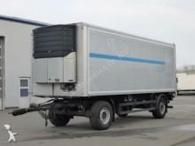 remorque Ackermann VA-F18/7,4*Carrier Maxima 1000*MBB LBW(1500)*TÜV