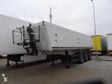 remorque benne Schmitz Cargobull