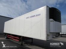 remorque Schmitz Cargobull Anhänger Sonstige Ladebordwand
