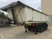 remolque Schmitz Cargobull ZKI 24
