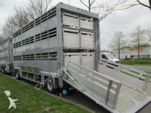 remorca transport animale GS Meppel