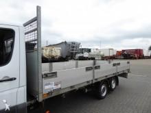 remolque Veldhuizen BE COMBI 750 PLUS B