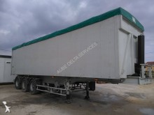 remolque General Trailers