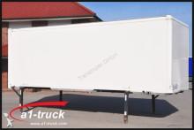 Sommer 6 x WK 133 PX Plywood, 7,45 BDF verzinkt,