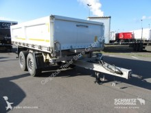 altro rimorchio Schmitz Cargobull