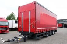 remolque Schmitz Cargobull SGF PLSC Tridem 18x