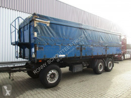 Kempf other trailers