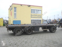 не указано ASM PA 24 SKELMSK ASM PA24, 2x Anh. f. Absetzcontainer