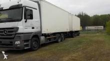Schmitz Cargobull SCHMITZ Gotha AFW18
