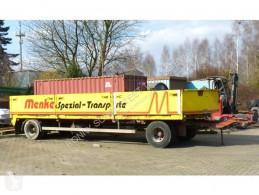 n/a - A18-1342-C-4-3 SCHROEDER A18-1342-C-4-3 trailer