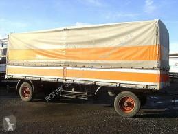 n/a V 12B KAESSBOHRER V 12B trailer