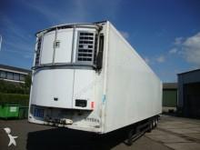 rimorchio Schmitz Cargobull SKO24