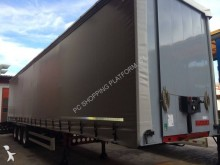 used tarp trailer