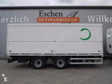 remorque Renders Schwenkwandkoffer, BPW-Achsen, Lochleisten, EBS