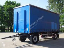 Dinkel DAP 18000 trailer