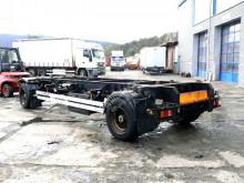 n/a 435/ 50R19,5 für Alle Höhen trailer