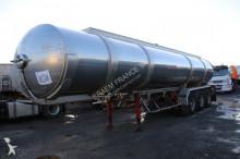 remolque cisterna alimentario ETA
