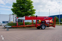 n/a Denka-Lift DL 25 trailer