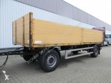 Carnehl CPA - trailer
