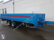 n/a ETN 105 ETN 105, 6.200 mm lang, trailer