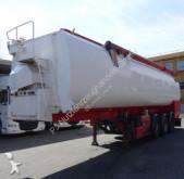 k.A. Anhänger Tankfahrzeug Lebensmittel schließzylinder/-satz