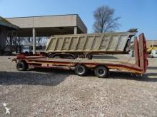 CTC Anhänger Maschinentransporter