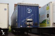 used tarp trailer