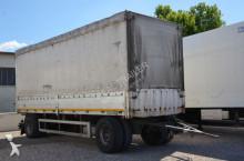 Cardi RIMORCHIO trailer