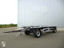 n/a hook lift trailer