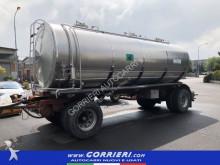 Viberti Anhänger Tankfahrzeug