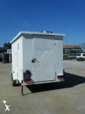 CNSE other trailers