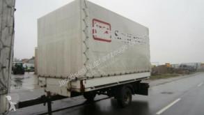 Kotschenreuther tarp trailer