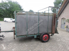 n/a Cattle trailer trailer
