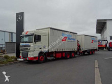 Dinkel other trailers