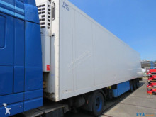 remolque frigorífico mono temperatura Schmitz Cargobull