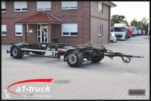 Schmitz AWF 18 BDF Maxi, BDF Anhänger ca. 990 - 1400 mm Hub trailer