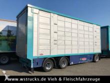 remorque nc Finkl 4 Stock Lift Waage Hubdach Vollalu Typ 2