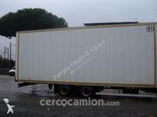 n/a 00.000,00 € Iva escl. trailer