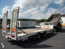 Asca C217B11 trailer