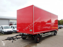 n/a andere JUNGE APSX11P072 trailer