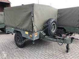 n/a SARIS Wassertank-Anhänger SARIS Wassertank-Anhänger 8x vorhanden! trailer
