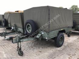 rimorchio nc SMIT Wassertank-Anhänger SMIT Wassertank-Anhänger 8x vorhanden!