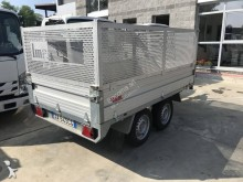 Ellebi other trailers
